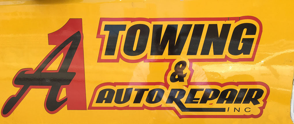 24/7 towing in manhattan NY